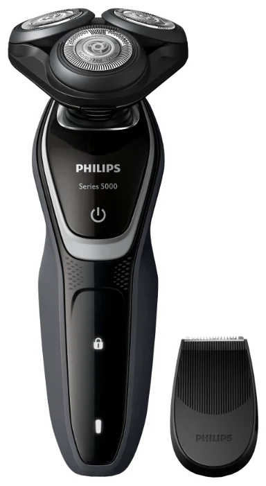 Электробритва Philips S5110/06 Series 5000