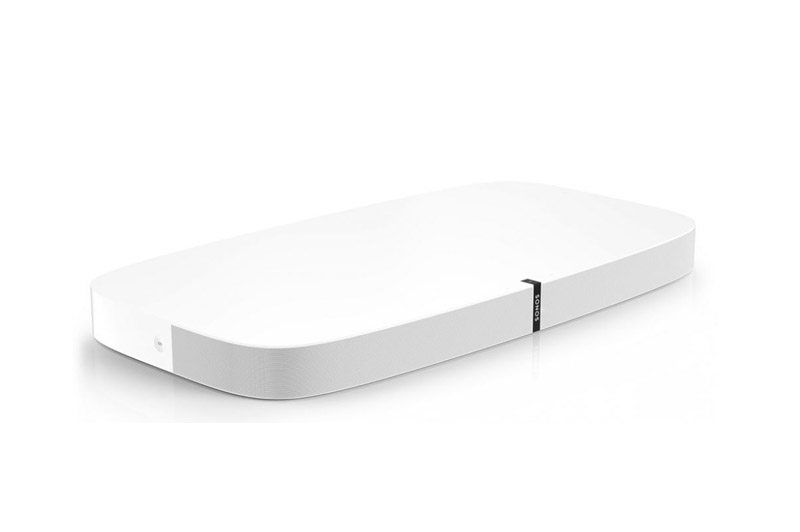Саундбар Sonos PLAYBASE (White)